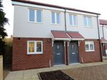 Thumbnail to rent in Moor Park, Clevedon