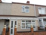 Thumbnail for sale in Grosvenor Road, Rugby