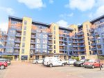 Thumbnail for sale in Canute Road, Ocean Village, Southampton