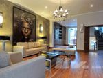 Thumbnail to rent in Queensberry Place, South Kensington