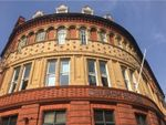 Thumbnail to rent in Church House, 1, Hanover Street, Liverpool, Merseyside, United Kingdom