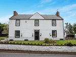 Thumbnail for sale in Crossway House, Torthorwald, Dumfries