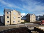 Thumbnail to rent in Parade Square, Lostwithiel Road, Bodmin