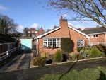 Thumbnail for sale in Link Road, Anstey
