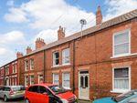 Thumbnail to rent in Newport, Barton-Upon-Humber