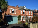 Thumbnail for sale in Upper Gordon Road, Camberley, Surrey