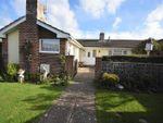 Thumbnail for sale in Fairthorne Rise, Old Basing, Basingstoke