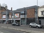 Thumbnail to rent in Foregate Street, Chester