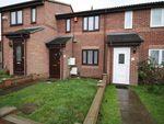 Thumbnail to rent in Aldington Close, Dagenham
