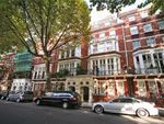Thumbnail to rent in Collingham Gardens, London