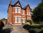 Thumbnail to rent in Forest Road, Southport