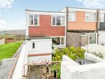 Thumbnail for sale in Pethick Close, Plymouth