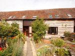 Thumbnail for sale in Bramley Barn, Harvington