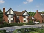 Thumbnail for sale in The Oaks, Barlaston, Stoke-On-Trent