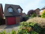 Thumbnail for sale in Alum Close, Trowbridge