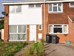 Thumbnail to rent in Simpson Road, Snodland
