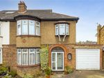 Thumbnail for sale in Eversleigh Road, New Barnet
