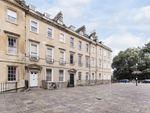 Thumbnail for sale in Duke Street, Bath