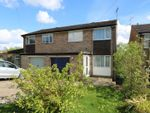Thumbnail for sale in Columbine Road, Widmer End, High Wycombe