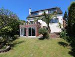 Thumbnail to rent in St. Katherines Road, Torquay