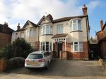 Thumbnail for sale in Florence Drive, Enfield