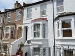 Thumbnail to rent in Chesterton Road, London