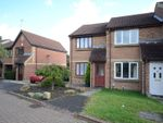 Thumbnail to rent in Hope Avenue, Bracknell