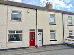 Thumbnail to rent in Newton Road, Great Ayton, Middlesbrough, United Kingdom