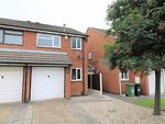 Thumbnail to rent in Sedgley Road, Dudley, West Midlands