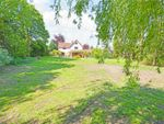 Thumbnail for sale in Mill Road, Winfarthing, Diss