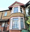 Thumbnail to rent in Sidney Road, Staines