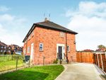 Thumbnail to rent in Fir Grove, Oswestry