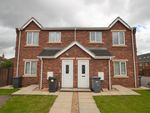 Thumbnail for sale in Haslemere Court, Doncaster