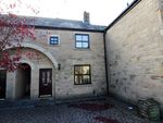 Thumbnail to rent in Hardcastle Close, Bolton
