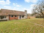 Thumbnail to rent in Carters Hill, Arborfield, Reading