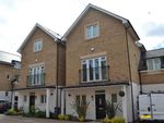 Thumbnail to rent in Marbaix Gardens, Isleworth, Greater London