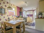 Thumbnail to rent in Harcourt Road, Baxenden, Lancashire