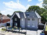Thumbnail to rent in Parkstone Avenue, Emerson Park