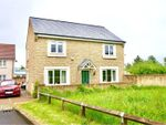 Thumbnail for sale in Merlin Close, Brockworth, Gloucester
