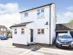Thumbnail for sale in Pocklington Close, Chelmsford