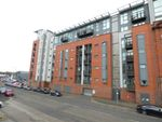 Thumbnail to rent in Pall Mall, Liverpool, Merseyside