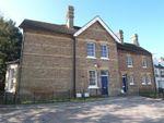 Thumbnail to rent in Shepherds Farm, Rickmansworth, Hertfordshire