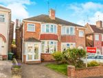 Thumbnail for sale in Barnford Crescent, Oldbury