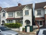 Thumbnail to rent in Links Road, Portslade