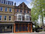 Thumbnail for sale in Hollybush Terrace, Westow Street, London