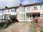 Thumbnail for sale in Penfold Road, London