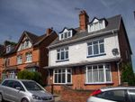 Thumbnail to rent in Easemore Road, Redditch, Worcs.