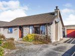 Thumbnail to rent in Balfour Road, Alford