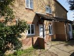Thumbnail for sale in Burdett Court, Reading, Berkshire