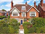 Thumbnail for sale in Molyneux Park Road, Tunbridge Wells, Kent